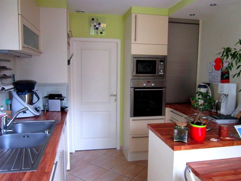 Vente de prestige maison / villa Saint palais sur mer 564300€ - Photo 11