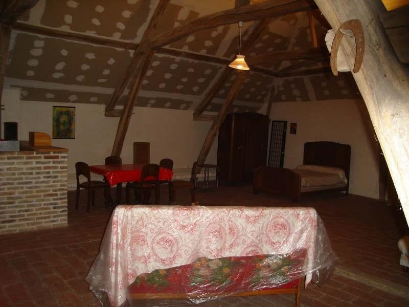 Vente maison / villa Auxon 148000€ - Photo 5