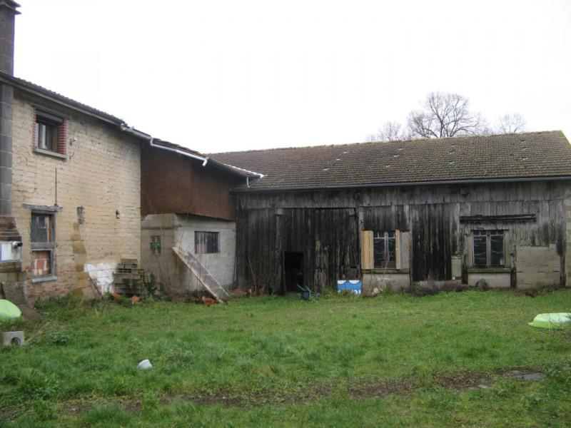Sale house / villa Châlons-en-champagne 154300€ - Picture 1