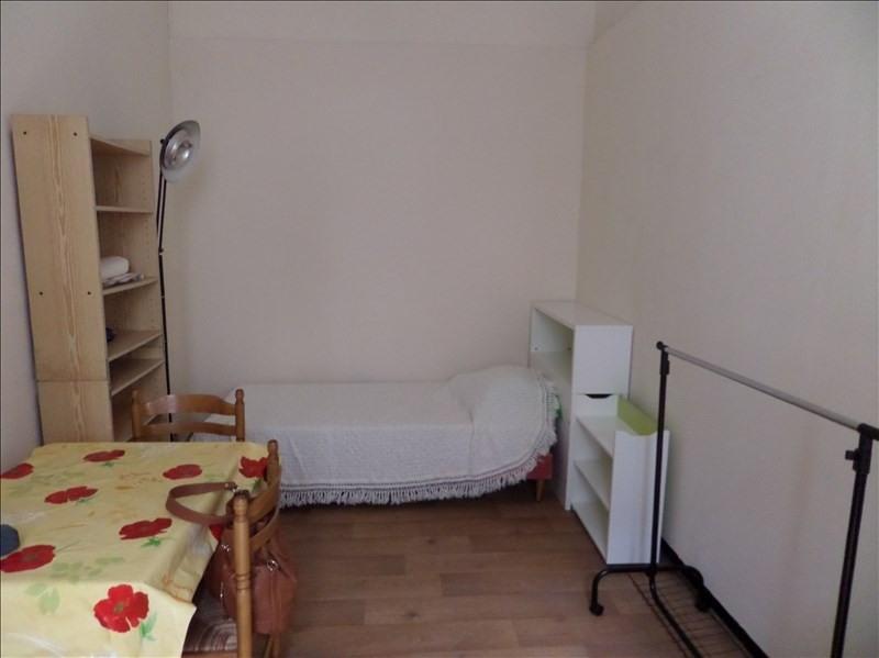 Location appartement Bordeaux 370€ CC - Photo 4