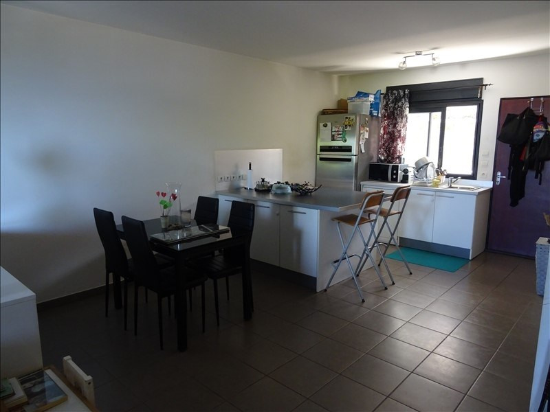 Investment property apartment Les avirons 169 600€ - Picture 4