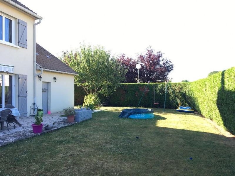 Vente maison / villa Beauvais 282000€ - Photo 3