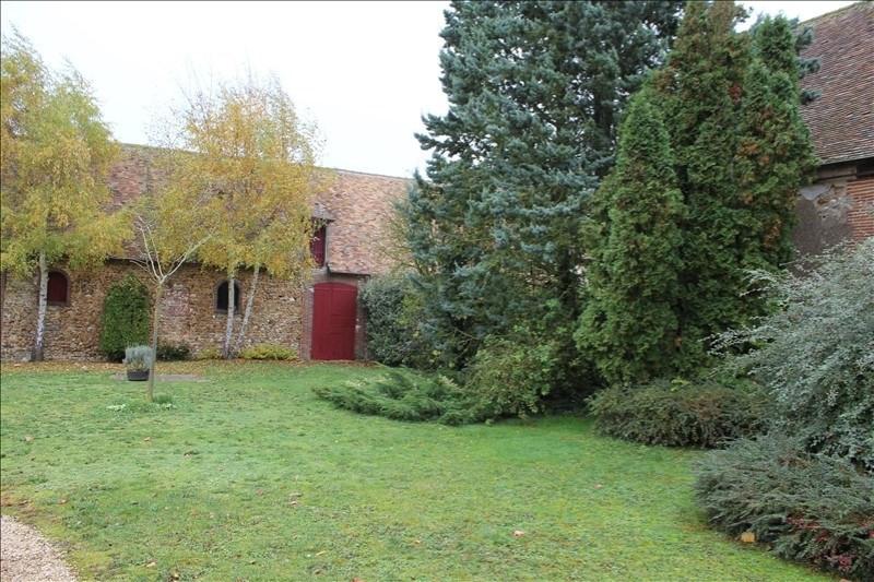 Verkoop  huis Maintenon 313900€ - Foto 9