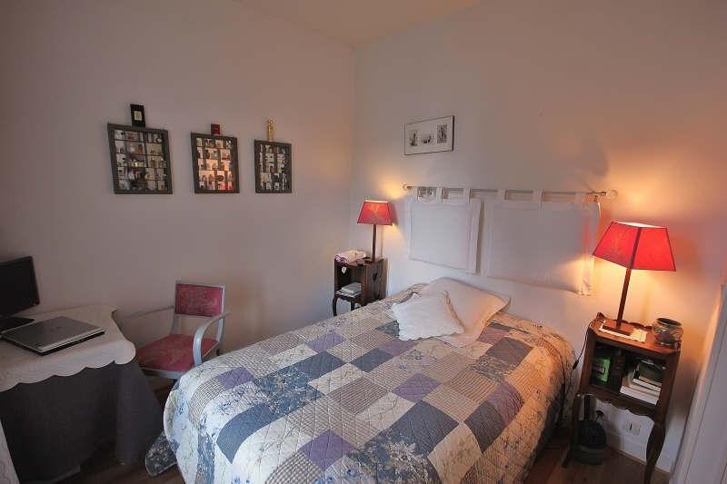 Vente de prestige appartement Villers sur mer 298000€ - Photo 9
