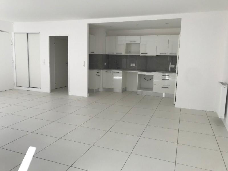 Location appartement Toulouse 1670€ CC - Photo 4