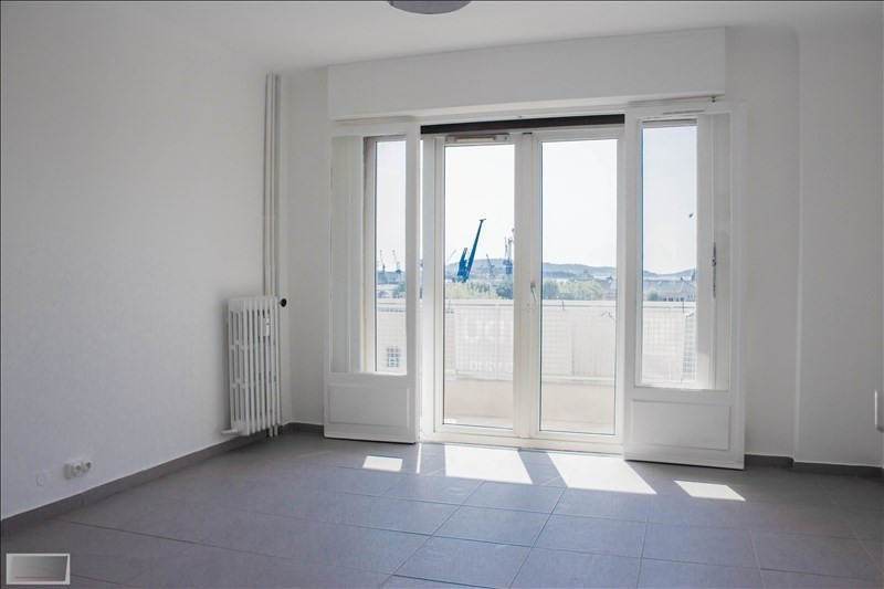 Vente appartement Toulon 115 000€ - Photo 2