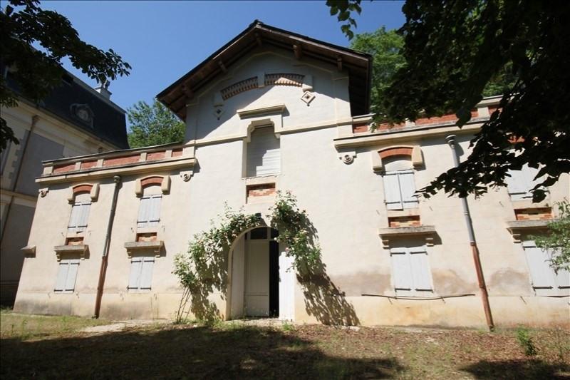 Vente de prestige maison / villa Vallespir 1365000€ - Photo 8