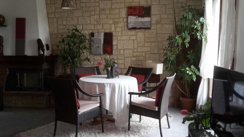 Vente maison / villa St ave 214800€ - Photo 1