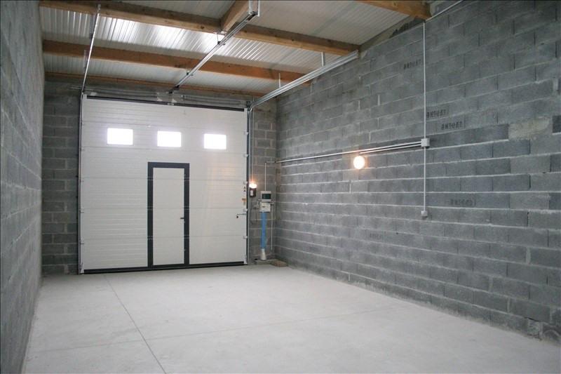 Sale empty room/storage Morlaas 51800€ - Picture 3