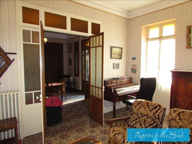 Vente maison / villa Marseille 11ème 525000€ - Photo 7