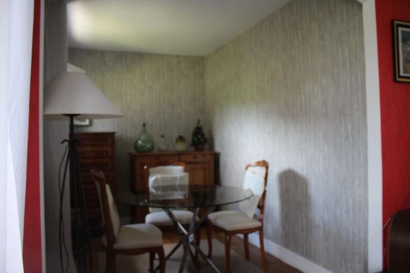 Vente maison / villa Bleneau 83000€ - Photo 4