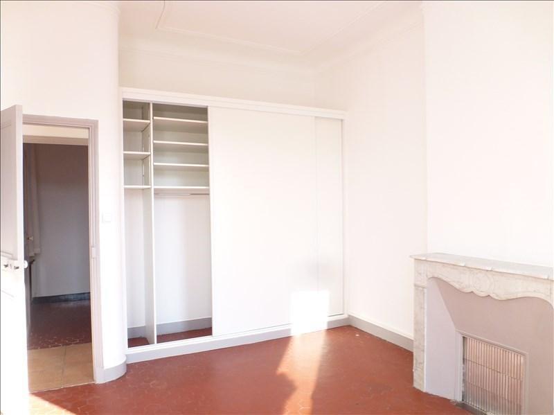 Location appartement Marseille 5ème 585€ CC - Photo 4
