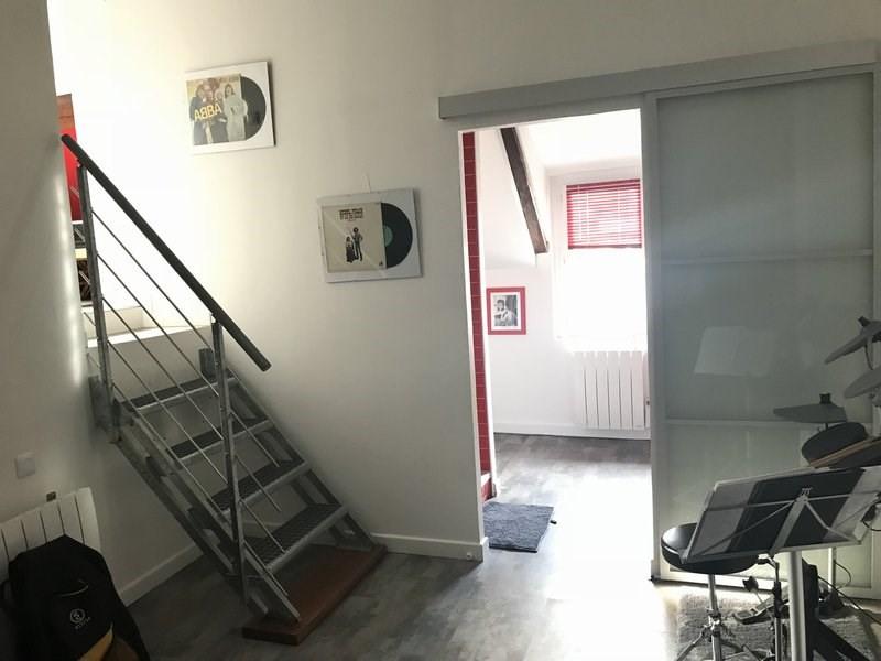 Vente maison / villa Vernouillet 570000€ - Photo 9