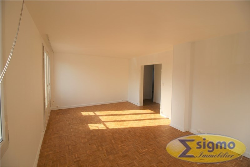 Rental apartment Chatou 1 200€ CC - Picture 4