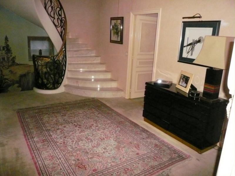 Vente de prestige maison / villa Fontenay-sous-bois 3585000€ - Photo 18