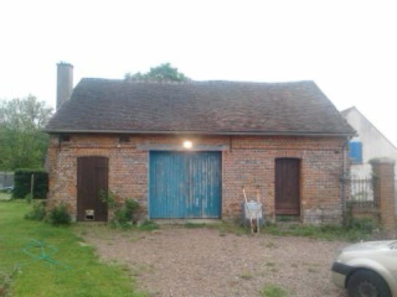 Vente maison / villa Beauvais 205000€ - Photo 2