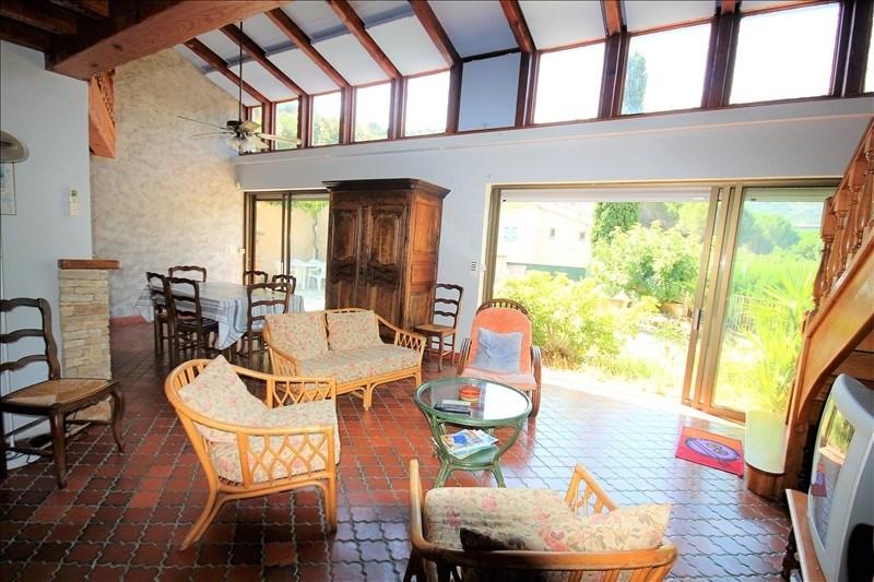 Vente maison / villa Collioure 549000€ - Photo 2