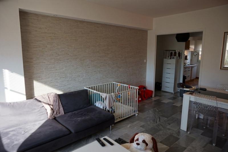 Vente appartement Ajaccio 255000€ - Photo 3
