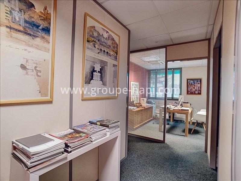 Vente bureau à grenoble : 70 m² à 98 000 euros hapi immobilier