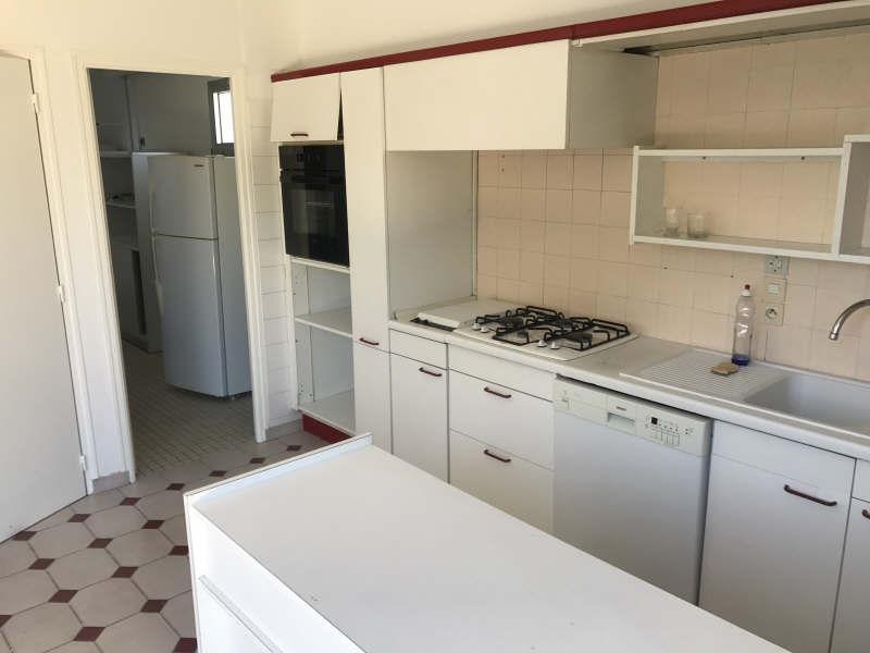 Sale house / villa Sarzeau 273750€ - Picture 8