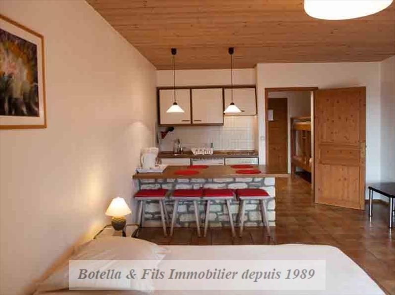 Venta  casa Barjac 472500€ - Fotografía 17