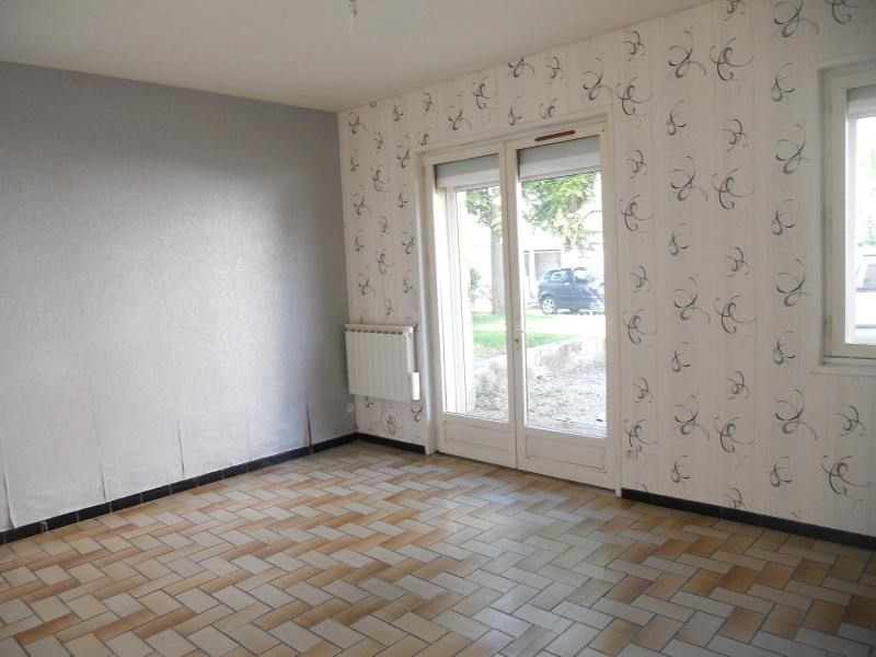 Location appartement Clairmarais 510€ CC - Photo 4