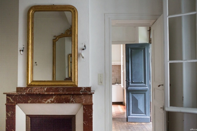 Vente maison / villa Tarbes 212000€ - Photo 5