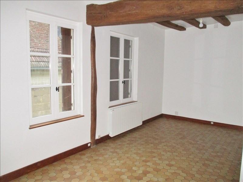 Vente maison / villa Montoire sur le loir 149990€ - Photo 3
