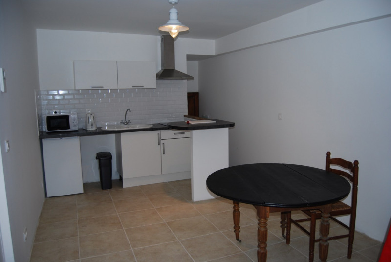 Rental apartment Fontainebleau 960€ CC - Picture 5