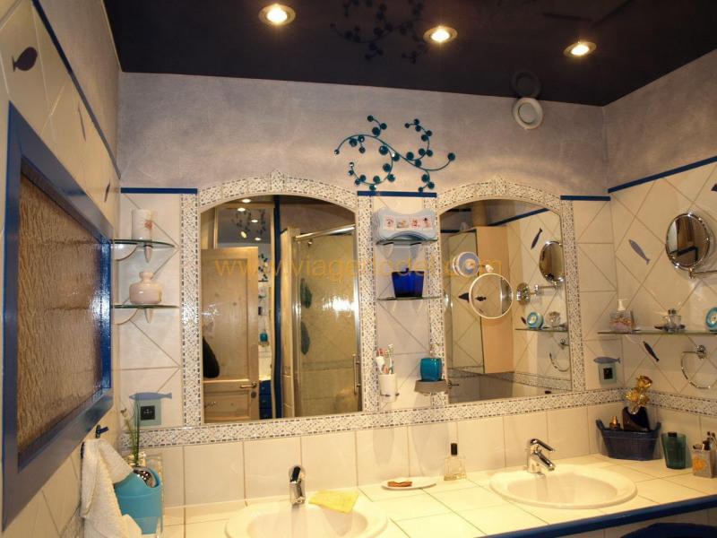 Vitalicio  apartamento L'horme 34500€ - Fotografía 18