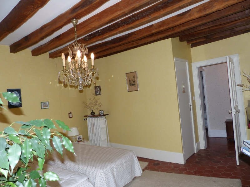 Vente maison / villa St florentin 56000€ - Photo 4