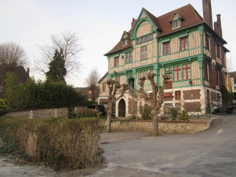 Fonds de commerce Café - Hôtel - Restaurant Déville-lès-Rouen 0
