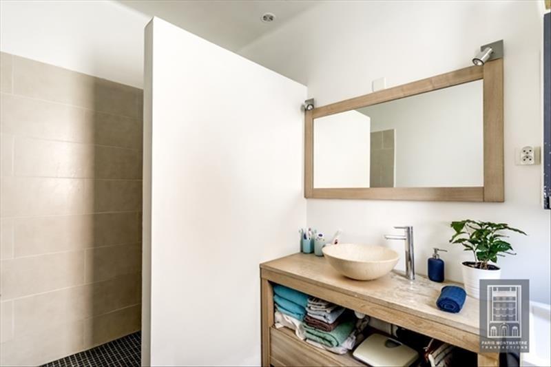 出售 公寓 Malakoff 449000€ - 照片 7
