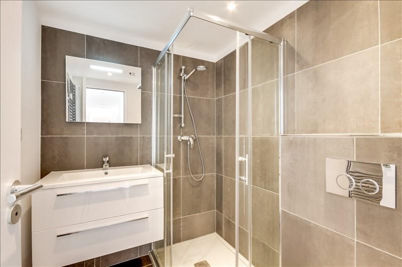 Deluxe sale apartment Paris 18ème 2450000€ - Picture 4