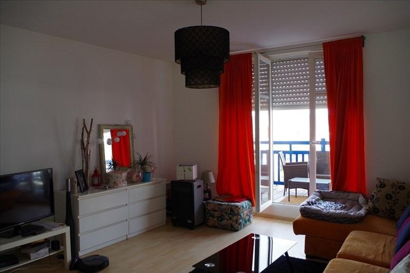 Vente appartement Hendaye 285000€ - Photo 8