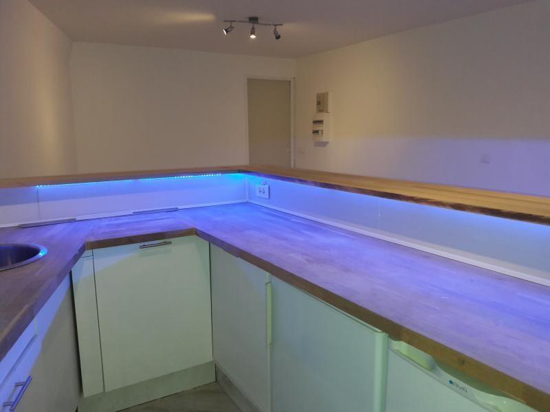 Vente appartement Taverny 122000€ - Photo 3