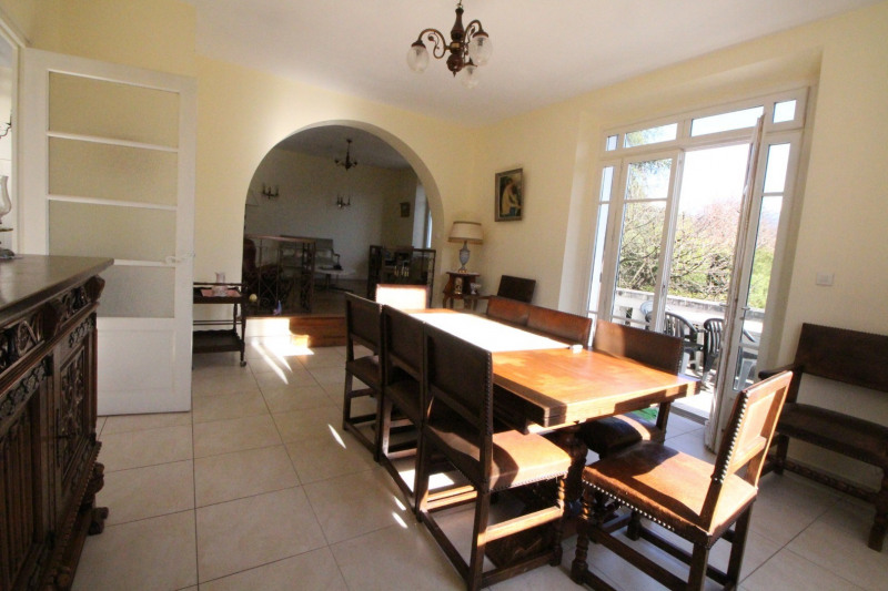 Deluxe sale house / villa Meylan 625 000€ - Picture 5