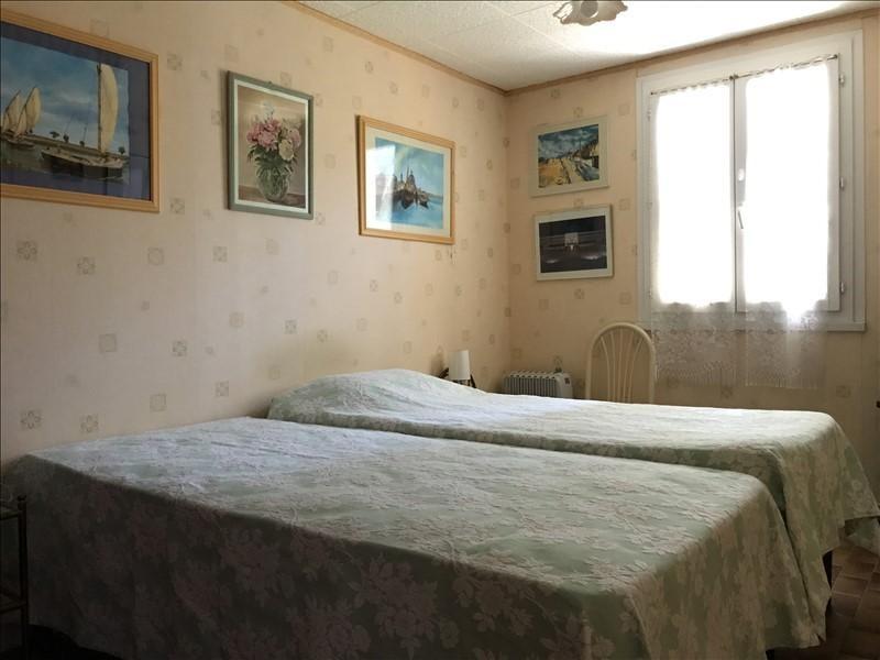 Vendita casa La londe les maures 483000€ - Fotografia 10