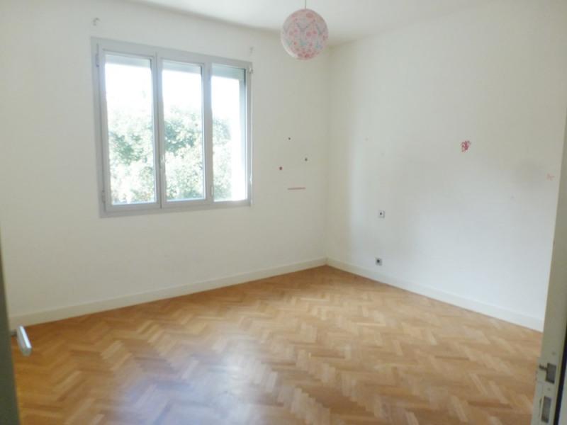 Sale house / villa Villeneuve-lès-avignon 675000€ - Picture 11