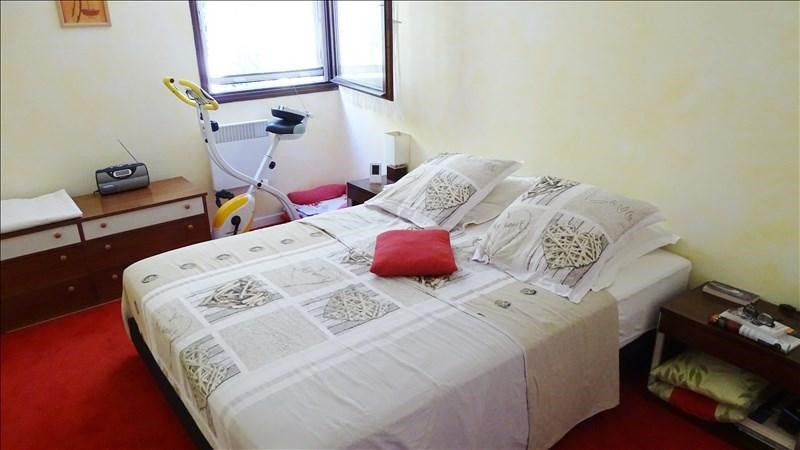 Sale apartment Nice 230 000€ - Picture 6