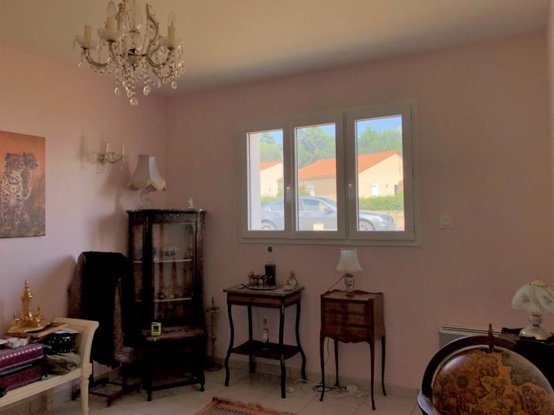 Vente maison / villa La mothe achard 181500€ - Photo 8