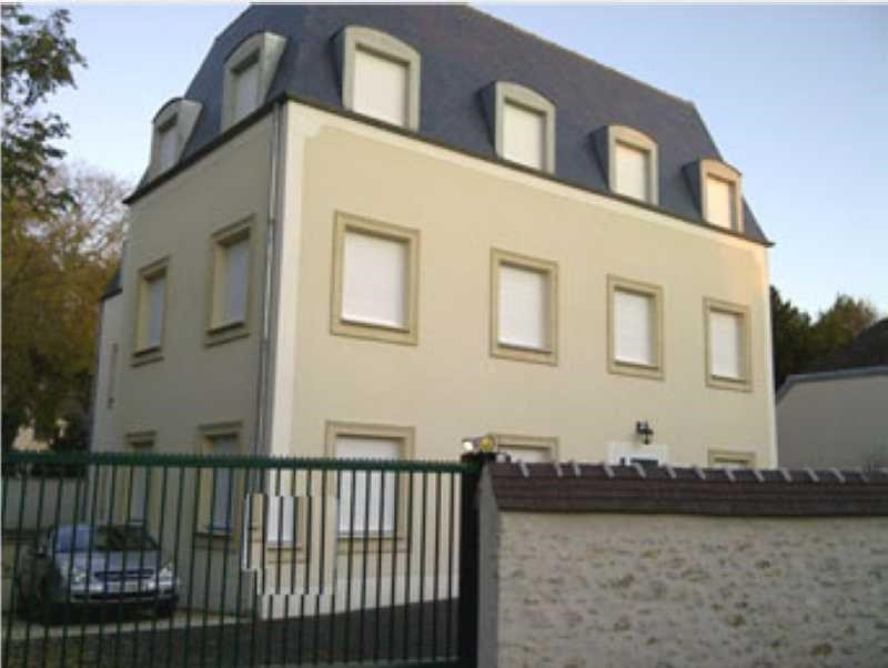 Location Bureau Dammarie-les-Lys 0
