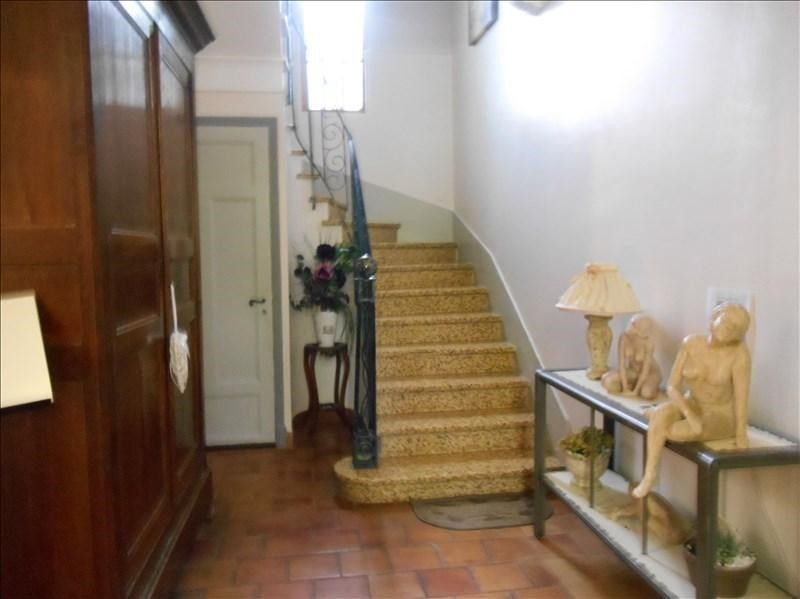 Sale house / villa Jonquieres 478 000€ - Picture 7