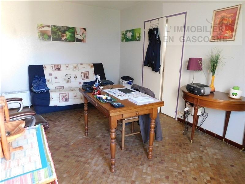 Alquiler  apartamento Auch 421€ CC - Fotografía 1