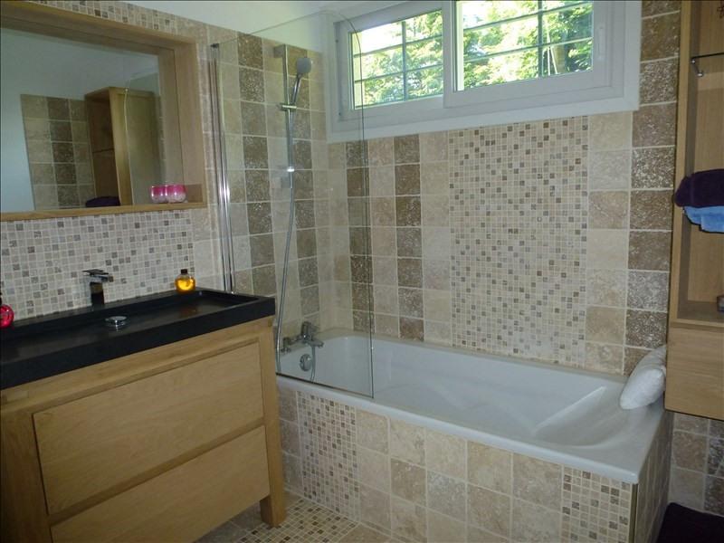 Vente maison / villa Chavenay 760000€ - Photo 5
