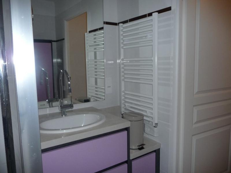 Sale house / villa Lacanau 220000€ - Picture 6