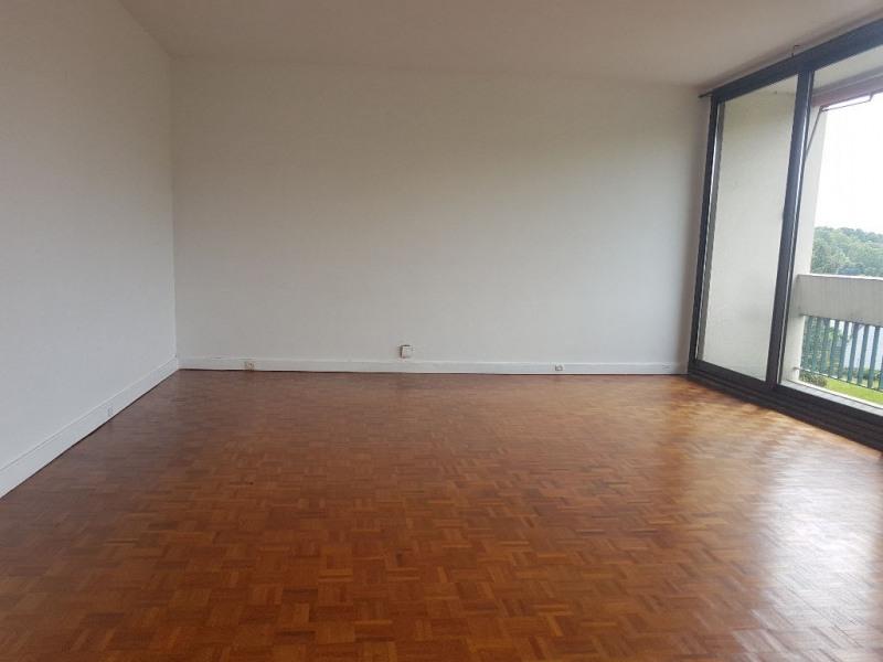 Rental apartment Saint germain en laye 1690€ CC - Picture 2
