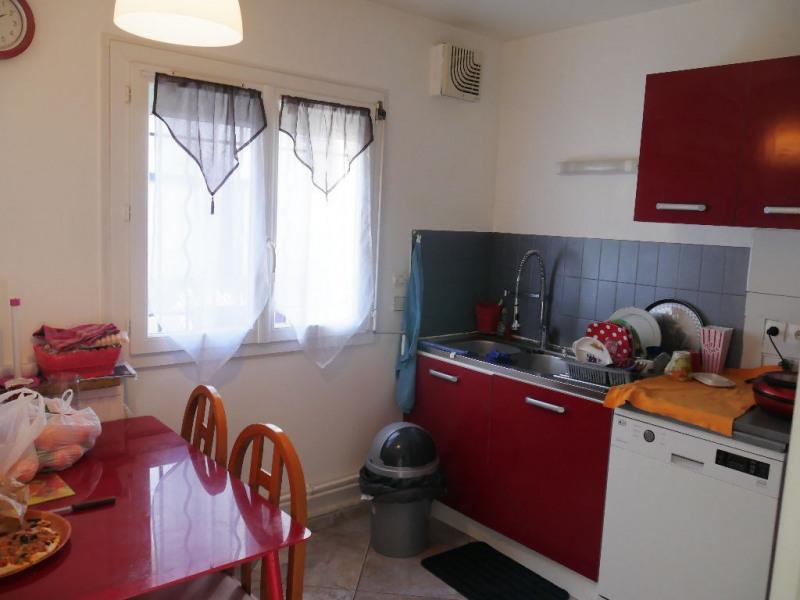 Sale house / villa Cergy 250000€ - Picture 4