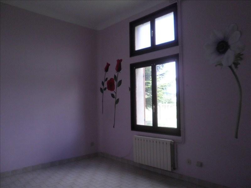 Location maison / villa Brives charensac 851,75€ +CH - Photo 9