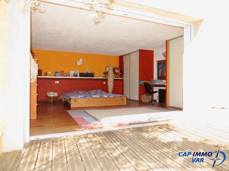 Vente de prestige maison / villa Le castellet 795000€ - Photo 16